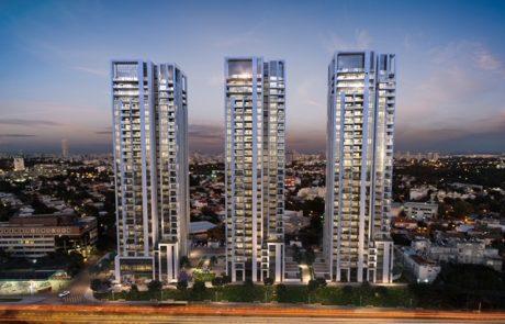 """<span class=""""entry-title-primary"""">מחירי הדירות יטוסו בשנה הקרובה: כיצד תיראה 2021 אצל אאורה?</span> <span class=""""entry-subtitle"""">בשעה שהקבלנים מתחרים על כל פיסת קרקע לבנייה - לאאורה יש מלאי ענק של קרקעות במסגרת פרויקטים של התחדשות עירונית. הנה הניתוח המלא</span>"""