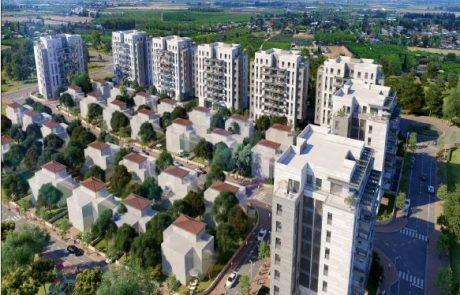 """<span class=""""entry-title-primary"""">מומנטום חזק בפעילות של אאורה: אלו הנקודות המרכזיות מתוך הדוחות</span> <span class=""""entry-subtitle"""">אאורה, שמובילה את תחום ההתחדשות העירונית בישראל מעורבת בתכנון והקמת כ-13,000 יחידות דיור היא אחת מהמניות החמות שלנו השנה. ריכזנו בפניכם את הדברים החשובים שצריך לדעת</span>"""