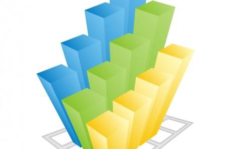 """<span class=""""entry-title-primary"""">שימו במעקב: המניות שיבלטו לחיוב לאחר שיסתיים משבר הקורונה</span> <span class=""""entry-subtitle"""">איננו יודעים לומר מתי תסתיים ההתעסקות העולמית בקורונה - אך כאשר זה יקרה - הנה מספר מניות וסקטורים שכדאי לעקוב אחריהם</span>"""