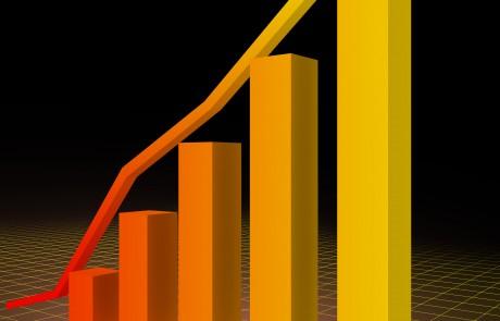 """<span class=""""entry-title-primary"""">אתגר האמריקאיות: לפרוע ב-2019 תשלומי קרן של 2.45 מיליארד שקל</span> <span class=""""entry-subtitle"""">בשעה ששוק החוב לחברות האג""""ח האמריקאיות סגור - בשנת 2019 חלק מהחברות יידרשו לממש נכסים ולאתר מקורות כספיים כדי להחזיר תשלומים לנושים. הנה הניתוח המלא</span>"""