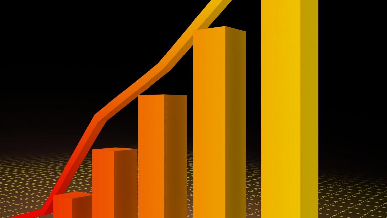 """<span class=""""entry-title-primary"""">זרקור על המנייה החמה של המוסדיים שתיכנס בדצמבר למדדי הבורסה</span> <span class=""""entry-subtitle"""">הכירו את חברת שניב שמנייתה טסה ב-180% בשנה החולפת. אתמול - השלימה גיוס אקוויטי של 63 מיליון שקל מהציבור</span>"""