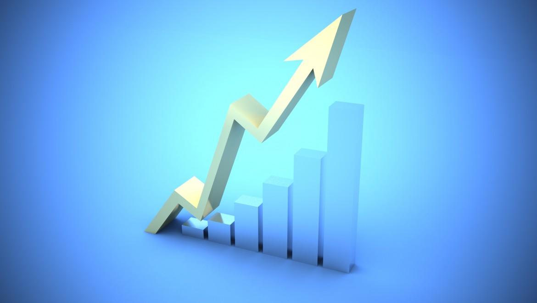 """<span class=""""entry-title-primary"""">עדכון המדדים הרבעוני מתקרב – הנה כל מה שצפוי להתרחש בשוק</span> <span class=""""entry-subtitle"""">ב-14 בספטמבר יתרחש עדכון המשקולות הרבעוני - העדכון האחרון לפני יישום רפורמת המדדים. כבר כעת ניתן לסמן את המניות הבולטות</span>"""