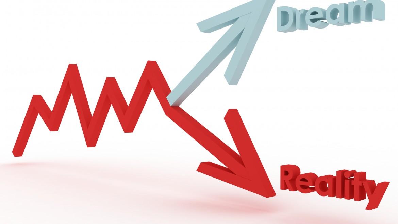 "<span class=""entry-title-primary"">החולשה במדדי ה-SME60 וצמיחה: מלכודת נזילות או הזדמנות ענקית?</span> <span class=""entry-subtitle"">מתחילת השנה מדד ה-SME60 ומדד ת""א צמיחה איבדו כ-10% בממוצע. חלק מהסיבות: היעדר נזילות בשוק. האם מדובר בהזדמנות?</span>"