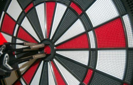 """<span class=""""entry-title-primary"""">אלו שלוש המניות שבהן האחים בייקר פתחו או הגדילו פוזיציות ב-Q4</span> <span class=""""entry-subtitle"""">האחים בייקר אשר מנהלים תיק השקעות מתחום מדעי החיים הגדילו את ההחזקות במניות ACAD ו-AMRN ופתחו פוזיציה חדשה במניית KOD. הנה עשר המניות הגדולות בתיק ההשקעות</span>"""