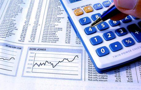 """<span class=""""entry-title-primary"""">בסוף יוני 21% מהתיק של אלטשולר היה במניות זרות – הנה הרשימה</span> <span class=""""entry-subtitle"""">כתבה שניה בסדרה - מיהן המניות הזרות הבולטות בתיק של אלטשולר שחם בסוף יוני ומהן הפעולות המרכזיות שבוצעו. וגם: מה מסתתר בהשקעות הפרטיות של אלטשולר שחם?</span>"""