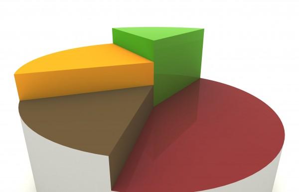 """<span class=""""entry-title-primary"""">לא רק בושוויק: ניתוח 20 הנכסים המהותיים בפורטפוליו של אול-יר</span> <span class=""""entry-subtitle"""">בכתבה הבאה ביצענו השוואה של הנכסים המהותיים של החברה לשנת 2018 אל מול מה שדווח בשנת 2017. הנה הניתוח המלא</span>"""