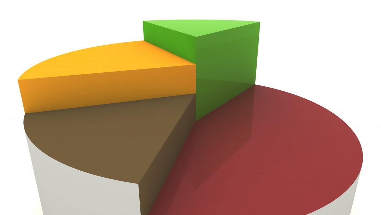 """<span class=""""entry-title-primary"""">תיק המניות החמות – סיכום מחצית: רציו פטרוליום טסה 118% והצילה את התיק – הנה הניתוח המלא</span> <span class=""""entry-subtitle"""">בסוף 2017 סימנו 11 מניות שלדעתנו ובאופן תיאורטי יכו את השוק. שמונה מתוכן הציגו תשואות שליליות ולמרות זאת התוצאה מעודדת. צפו בהרכב התיק והתשואות</span>"""