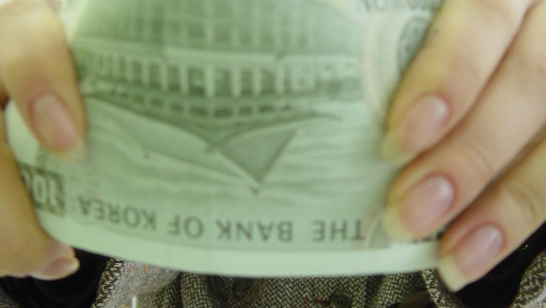 "<span class=""entry-title-primary"">פרה של מזומנים: אס.אר אקורד הרוויחה 12 מיליון שקל ב-Q1; הנה כל הנתונים החשובים מהדוחות</span> <span class=""entry-subtitle"">חברת האשראי החוץ בנקאי הגדילה ברבעון ראשון את תיק הלקוחות ל-257 מיליון שקל. הנה הנתונים החשובים בחברה</span>"