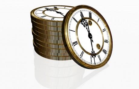 """<span class=""""entry-title-primary"""">השעון מתקתק: העסקה למחיקת ביטוח ישיר נפלה – ומה כעת?</span> <span class=""""entry-subtitle"""">בתוך שנה וארבעה חודשים משפחת שנידמן נדרשת להשלים קיפול שכבה אחת של הפירמידה. חלון הזמנים מתקצר והמחיר מתייקר</span>"""